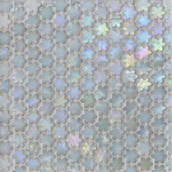 SICIS Petite Fleurs F01 Anemone