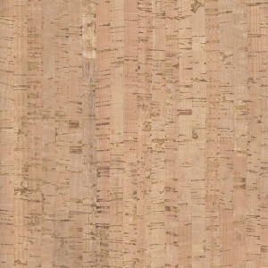 Minore Natural Cork Fabric