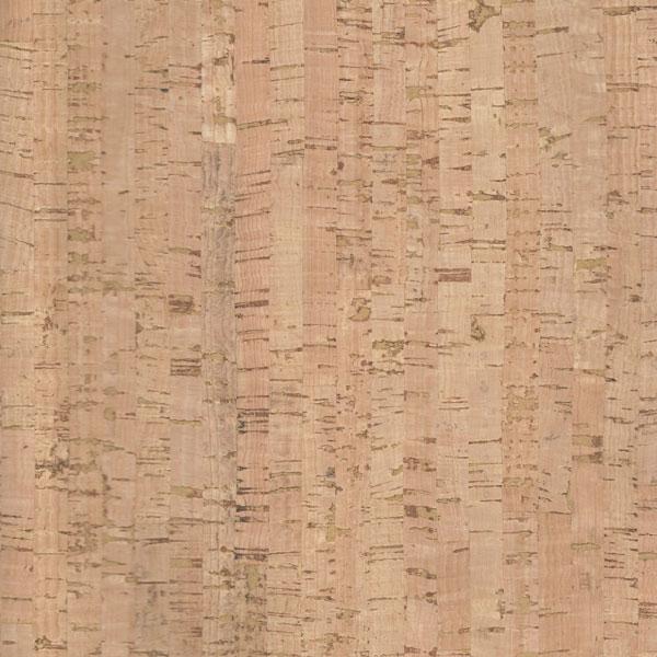 Minore Natural Cork Fabric