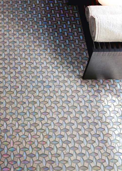 NeoGlass-Mosaic-Floor