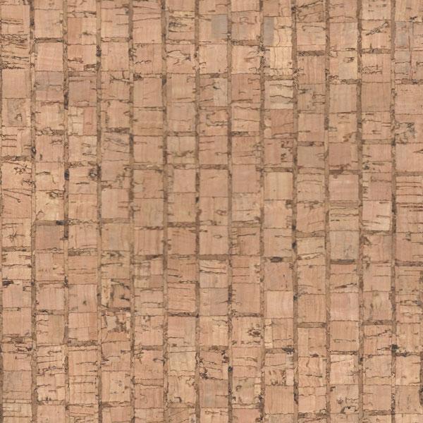 Quadro Cork Fabric