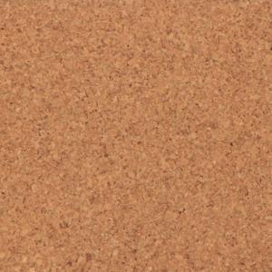 Sardegna Natural Cork Fabric