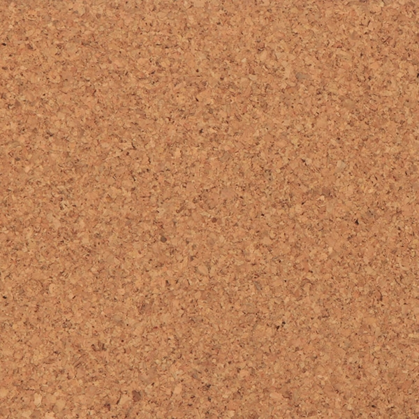 Sardegna Natural Cork Fabric