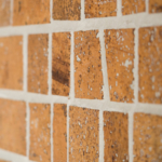 Super Tuscan Cork Wall Tile