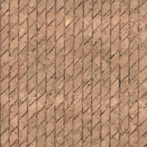 Trasverso Cork Fabric