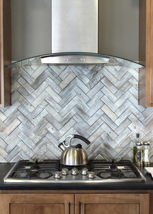 White-Wash-Herringbone-Barnwood
