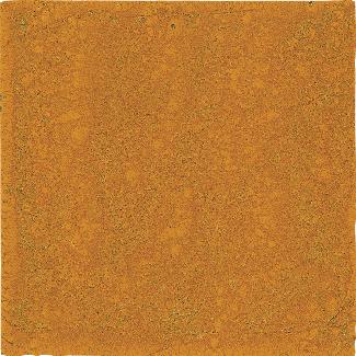 Arancio Calipso