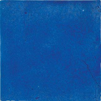 Blu Pegaso