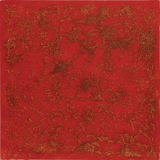 Rosso Vulcano