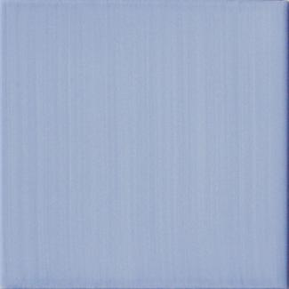 505_Pennellati-azzurro