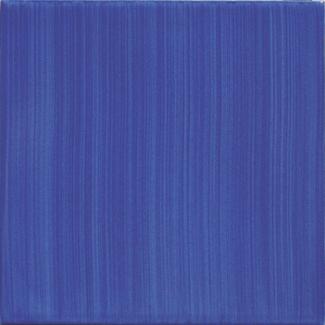 506_Pennellati-blu