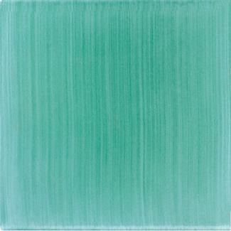 509_Pennallati-Verde-Rame