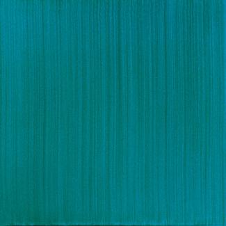511_Pennallati-Verde-Smeraldo-(1)