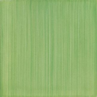 512_Pennallati-Verde-Certosa