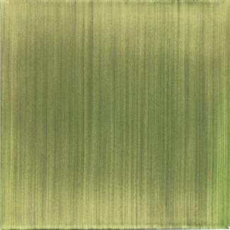 513_Pennallati-Verde-Marcio