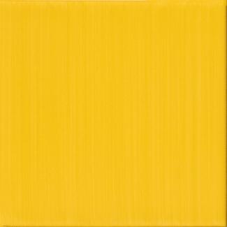 514_Pennellati-giallo-arancio