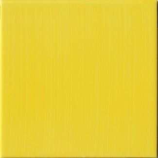 515_Pennellati-giallo