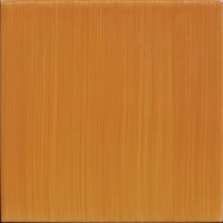 521_Pennellati-arancio