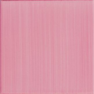 523_Pennellati-rosa