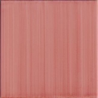524_Pennellati-rosa-antico