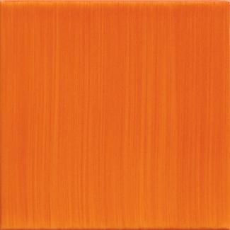 530_Pennellati-arancio-batik