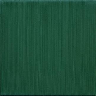 533_Pennellati-verde-bosco