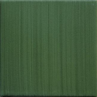 534_Pennellati-verde-autunno