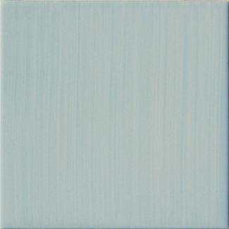 535_pennellati-grigio-perla