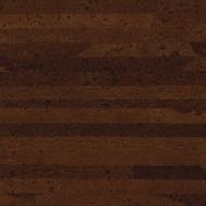 Cork Flooring Contorno Brown