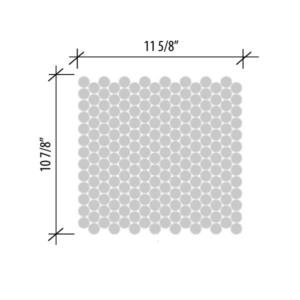 NeoGlass Barrels Sketch