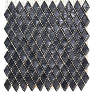 SICIS Diamonds Caesium