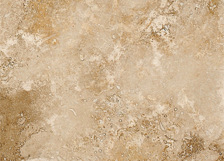 Canyon Travertine