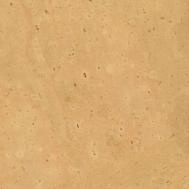 Cork Flooring Capriccioli Select