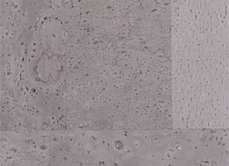 Capriccioli Stone