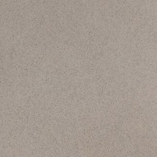 Concrete Tile Capuccino