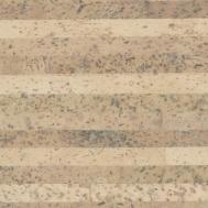 Cork Flooring Contorno Cream