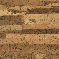 Cork Flooring Contorno