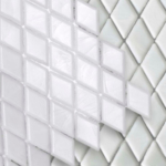 SICIS Diamond Mosaics