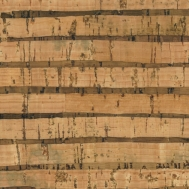 Cork Flooring Diviso Natural