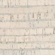 Cork Flooring Diviso White