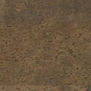 Cork Flooring Element Olive