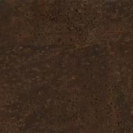 Cork Flooring Elemento Brown