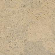 Cork Flooring Elemento Cream