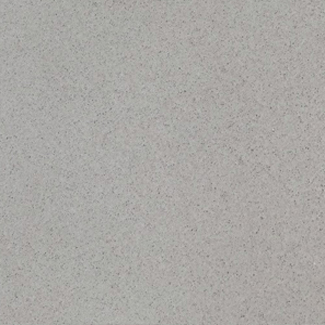 Concrete Tiles Flat Iron