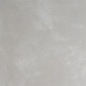 Forma Grey Porcelain Tile