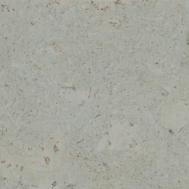 Cork Flooring Gira Grey