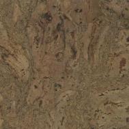 Cork Flooring Gira Olive