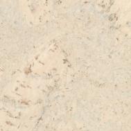 Cork Flooring Gira White