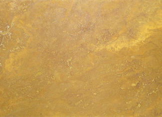 Golden Sienna