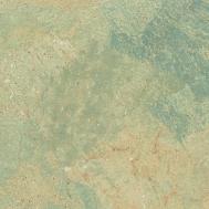 Cork Flooring Verde Luna